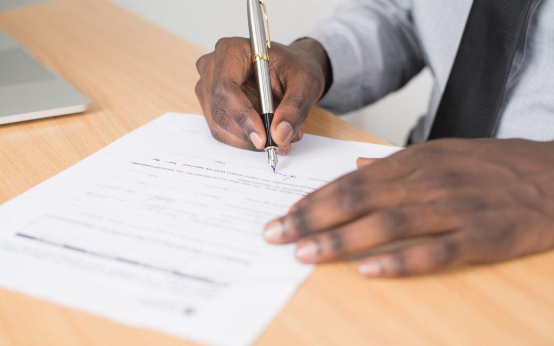 Make Long-Term Care Part Of Divorce Settlements