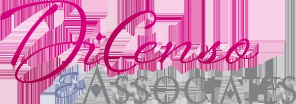 Kathy Dicenso CDFA, Mediation, Divorce Certified Analyst - Reno, NV